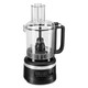 Food processor KitchenAid 5KFP0919