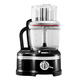 Food processor KitchenAid Artisan KFP1644