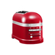 Toaster KitchenAid KMT2204 ARTISAN 2