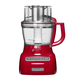 Food processor KitchenAid P2 5KFP1335