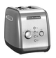 Toaster KitchenAid 5KMT221