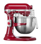 Robot KitchenAid Professional 5KSM7990