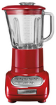 KitchenAid Ultra Power 5KSB553