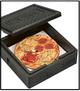 Thermo box PIZZA