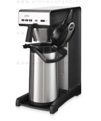 Překapávač kávy a čaje THa - BRAVILOR BONAMAT  d836816222b
