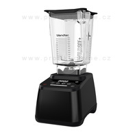 Mixér Blendtec CHEF 775, nádoba WildSide 3Q