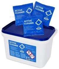 RETIGO ACTIVE CLEANER - kyblík