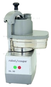 Robot Coupe CL30