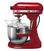 Robot KitchenAid HEAVY DUTY 5KPM5