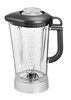 Stolní mixér KitchenAid DIAMOND 5KSB1585
