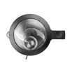 Sekáček KitchenAid P2 KFC3516 - top
