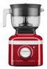 Mixer KitchenAid Artisan 5KSB4034 - lis na citrusy