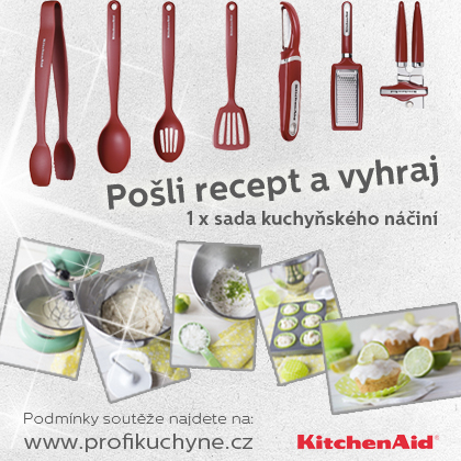kitchenaid-soutez.jpg